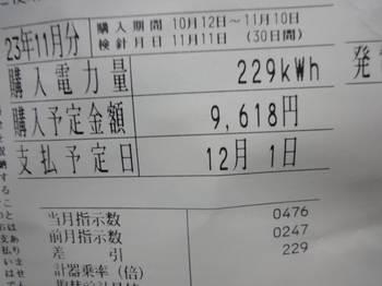 DSC00666_R.JPG