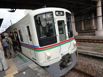 DSC00726_R.JPG